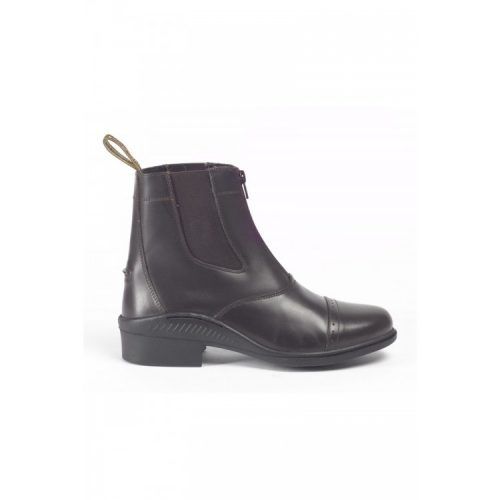 brogini-tivoli-paddock-boot-brown