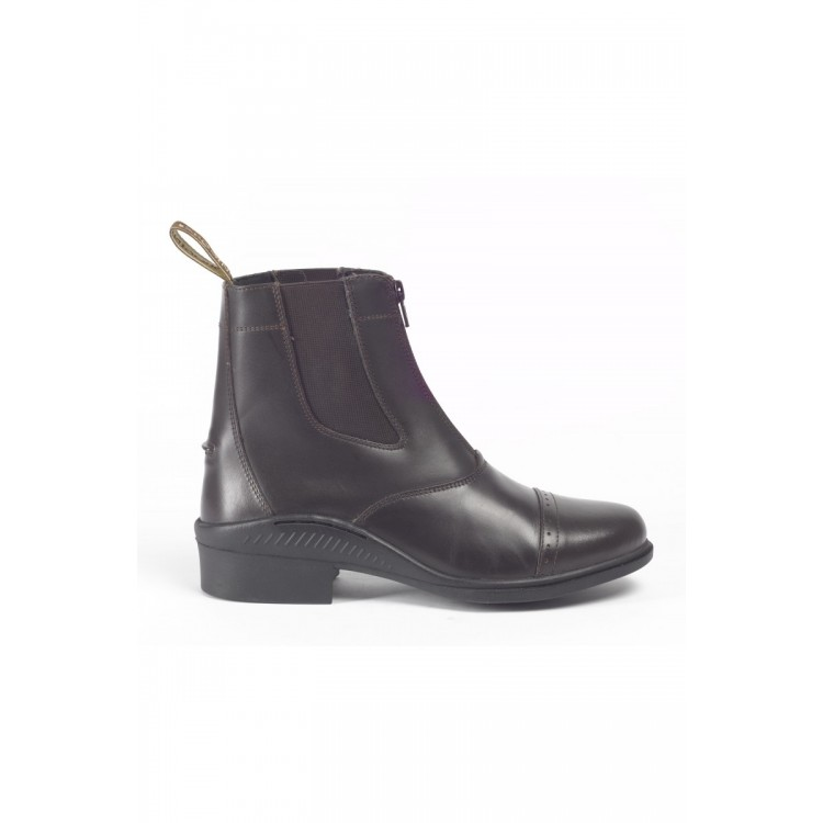 brogini-tivoli-paddock-boot-brown
