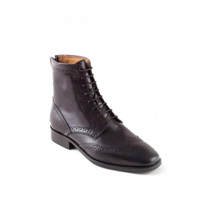 de-niro-boot-giunone