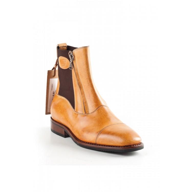de-niro-boot-otranto-t03