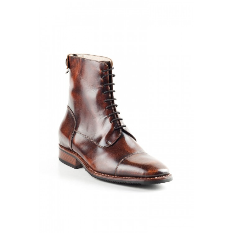 de-niro-boot-t07