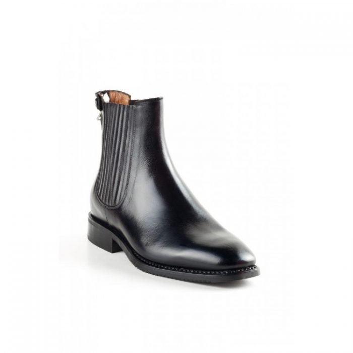 de-niro-boot-t08