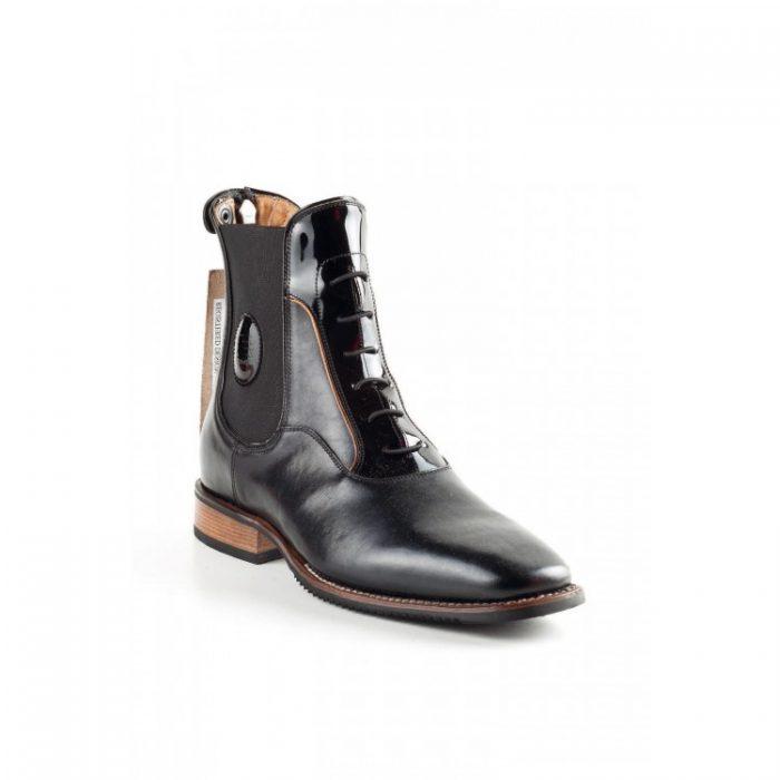 de-niro-boot-t110