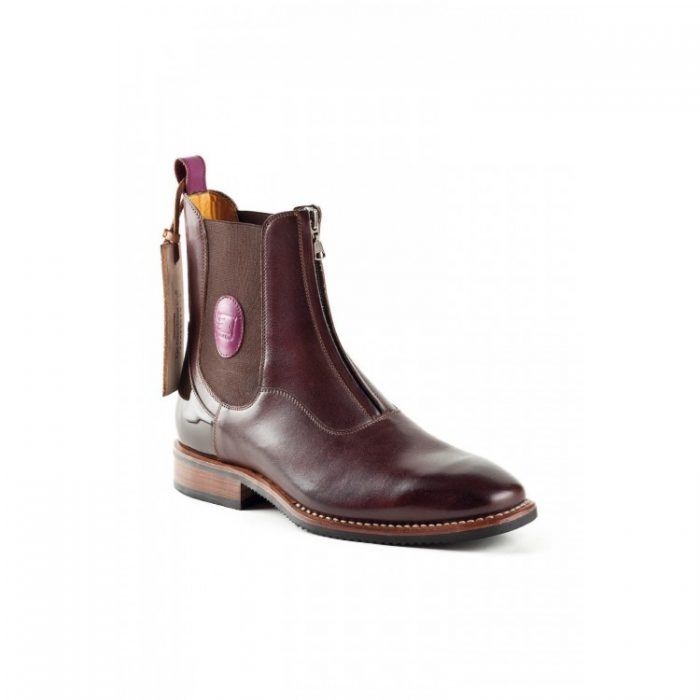 de-niro-boot-t112