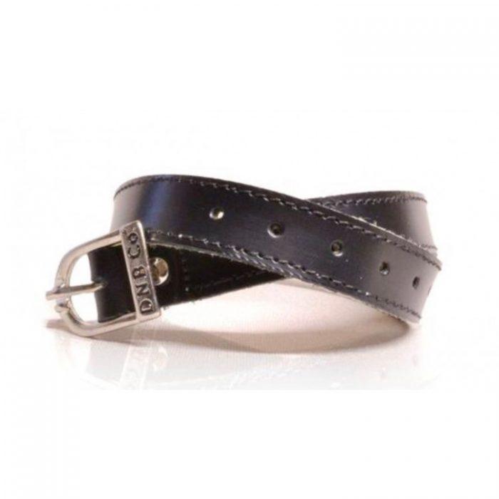 de-niro-spur-straps-wrat-leather