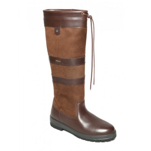 dubarry-galway