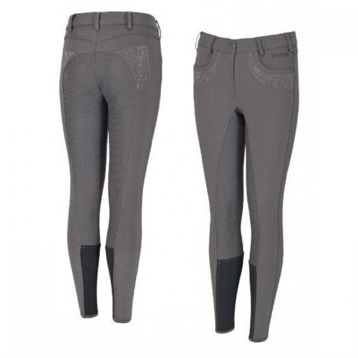 pikeur-kalotta-full-grip-breeches-grey